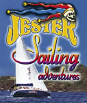 Jester Sailing Adventures