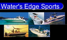 Water's Edge Sports